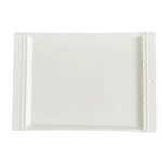 Nora Fleming : Rectangle Revamp Platter