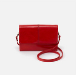 Hobo : Jetty Convertible Crossbody in Brick - Annie's Hallmark & Gretchen's Hallmark, Sister Stores