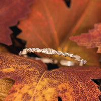 Ronaldo Jewelry : Thankful Bracelet