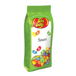 Jelly Belly : Sours Mix Bag