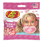 Jelly Belly : Bubblegum Pouch
