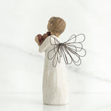 Willow Tree : Good Health Figurine