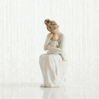 Willow Tree : For Always Figurine