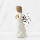 Willow Tree : Remembrance Figurine