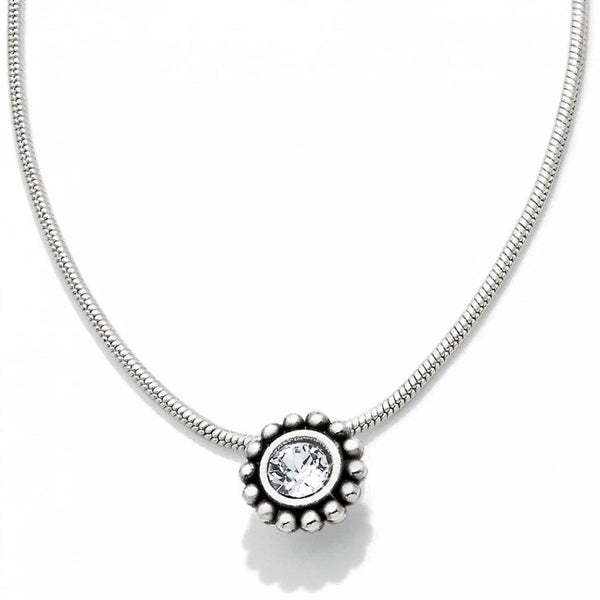 Brighton : Twinkle Petite Necklace
