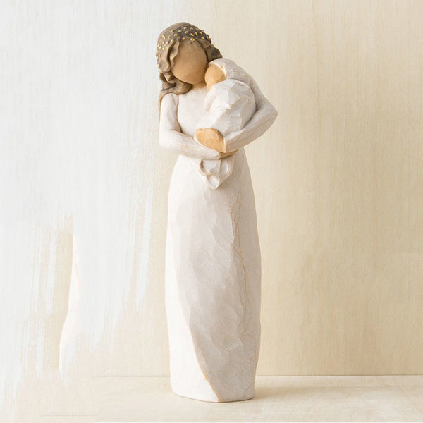 Willow Tree : Sanctuary Figurine