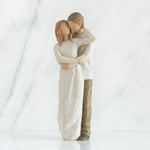 Together Figurine