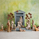 Willow Tree Crèche Figurine