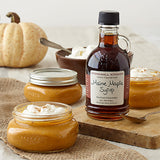Stonewall Kitchen : Maine Maple Syrup