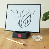 Buddha Board - Zen Drawing Board