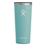 Hydro Flask : 22 oz Tumbler in Alpine