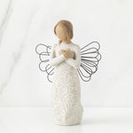 Willow Tree : Remembrance Figurine - Annie's Hallmark & Gretchen's Hallmark, Sister Stores