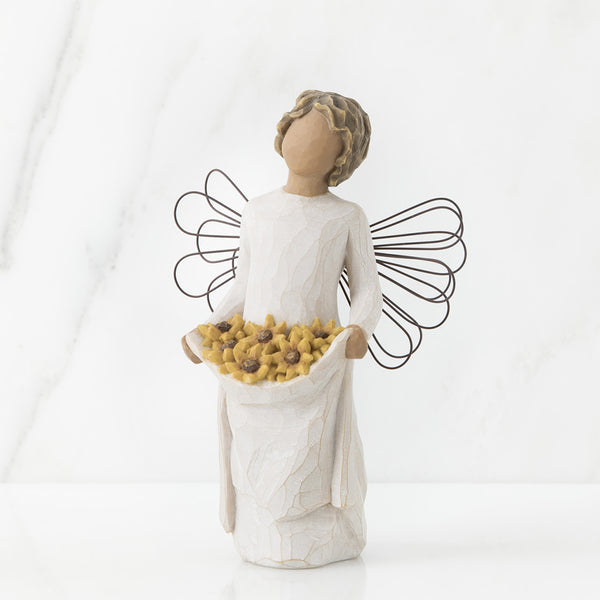Willow Tree : Sunshine Figurine