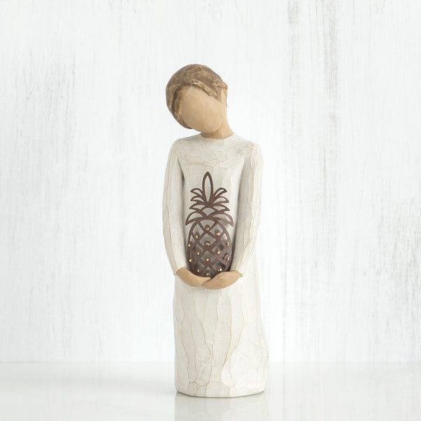 Willow Tree : Gracious Figurine