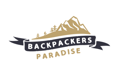 Backpackersparadise