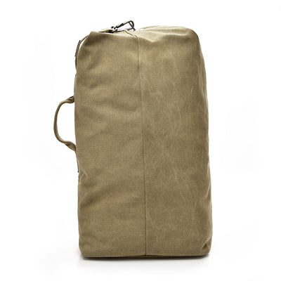 The OD - Original Duffle Bag 25L/35L