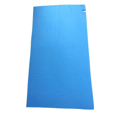 Superfast Drying Towel