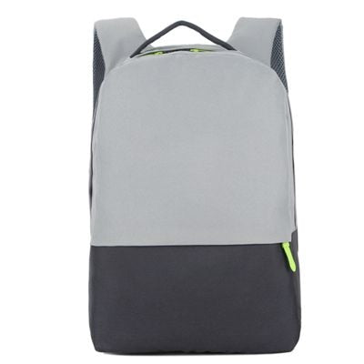 Waterproof Laptop Bag 18L