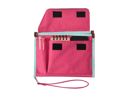 All-In-One Travel Organizer