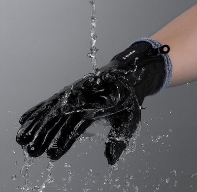 Waterproof Gloves
