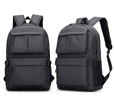 Urban Backpack 22L