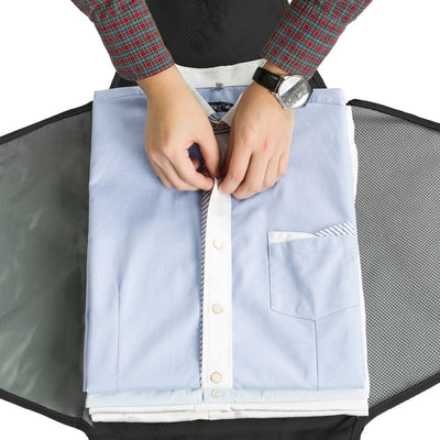 Formal Clothing Organizer