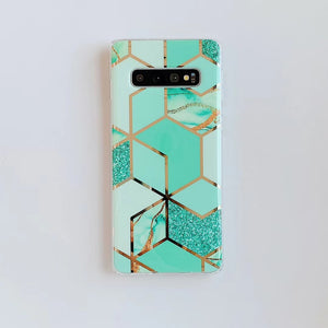 Etui na Huawei  P30 pro nova5 mate20 lite SJK-YLBB-10300 - Magic Pockets