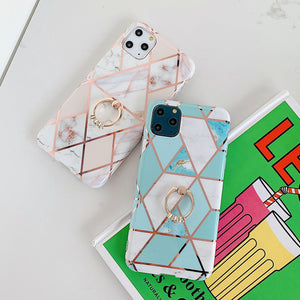 Etui na Samsung\Huawei\iPhone    SJK-YLBB-10490 - Magic Pockets