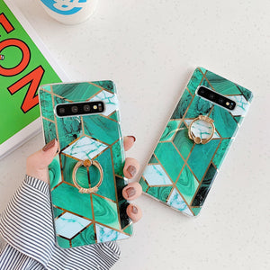 Etui na iPhone\Huawei\Samsung iPhone11 Xs max 8 plus SJK-YLBB-10288 - Magic Pockets