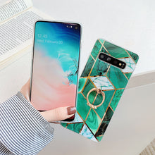 Załaduj obraz do przeglądarki galerii, Etui na iPhone\Huawei\Samsung iPhone11 Xs max 8 plus SJK-YLBB-10288 - Magic Pockets
