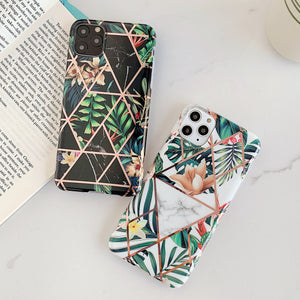 Etui na iPhone Dostępne modele iPhone11pro Mate Redmi Galaxy S  SJK-YLBB-10491-3 - Magic Pockets