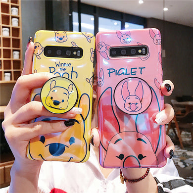 Etui na Redmi Note8 Pro Samsung Note10plus s8/s10+ Xiaomi Mi Phone 9  SJK-YLBB-10335 - Magic Pockets