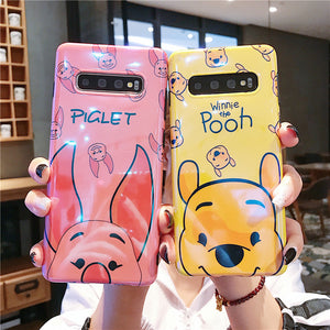 Etui na Huawei  Xiaomi Mi Phone 9 note8P  SJK-YLBB-10332 - Magic Pockets