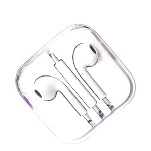 In-ear Earphone Compatible with Samsung and Mi - Magic Pockets