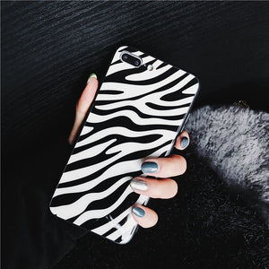 Etui na Huawei P20pro/p9/P10plus/nova3i/2i/3e/2s P30  SJK-YLBB-10281 - Magic Pockets