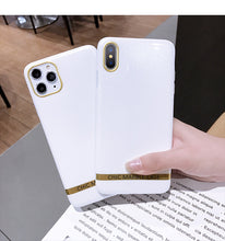 Załaduj obraz do przeglądarki galerii, Etui na Iphone  11pro  iPhone 7plus  8  xr  max t 6s - Magic Pockets