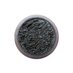 """Angel Dust"" Pigments"