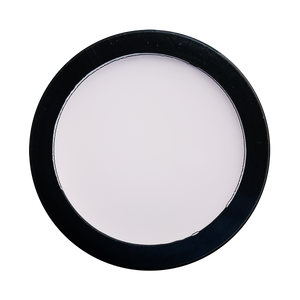 Eternal Eye Shadow Base