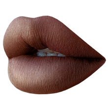 "Load image into Gallery viewer, ""Lascivious Lipstick"" Collection"