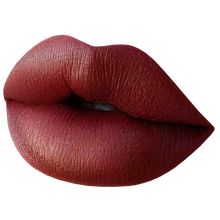 "Load image into Gallery viewer, ""Sacred Heart Lipstick"" Collection"