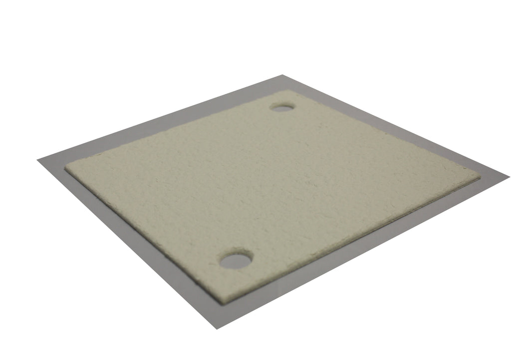 *BULK* Super Jet Filter Pads - Fine (No.2)