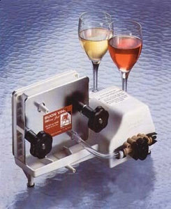 Mini Jet Filter Unit - Buon Vino