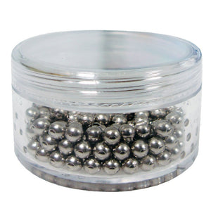 Decanter Cleaning Balls - Brilliant