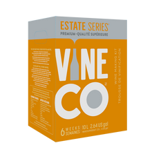 Load image into Gallery viewer, Estate Cabernet Sauvignon - Australia (30 bottle wine kit)