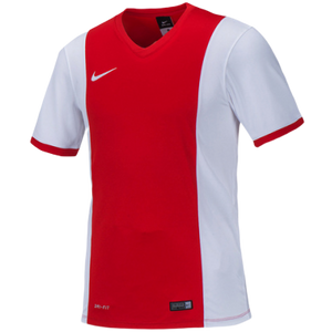 NIKE SS DERBY JERSEY - [everything-football].
