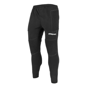 STANDARD KEEPER PANTS - [everything-football].