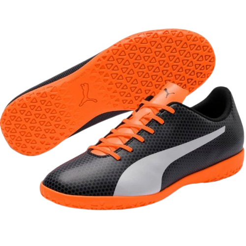 PUMA SPIRIT IT - [everything-football].