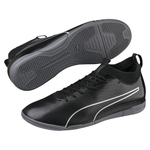 FUTSAL SHOES - MENS