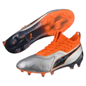 PUMA ONE 1 LTH FG/AG - [everything-football].