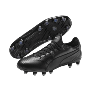 PUMA KING PRO FG JUNIOR - [everything-football].
